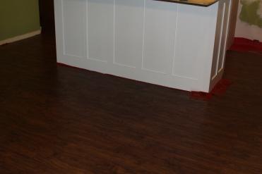 pergo hardwood laminate flooring