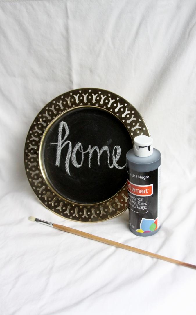 chalkboard_materials