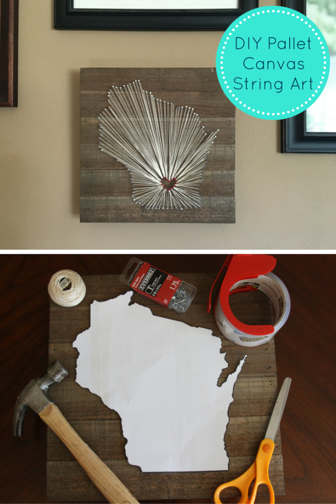DIY Pallet Canvas String Art.png
