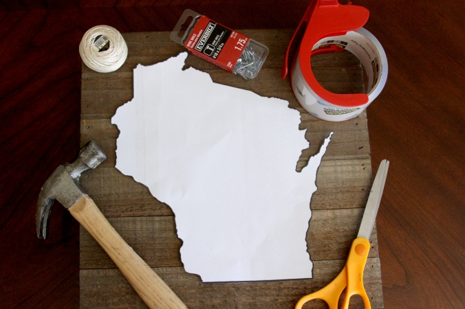 wisconsin_canvas_materials