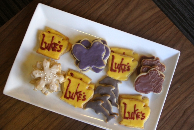 gilmore-girls-cookies-2