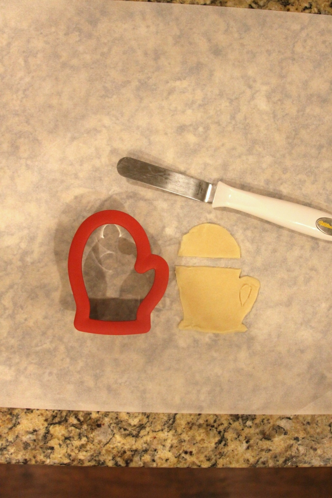 how-to-make-coffee-cup-shaped-cookie